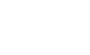 Faster Masters Rowing™