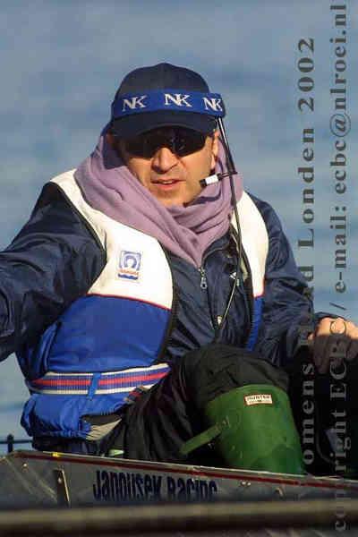 Coxswain, rowing cox, masters cox, Andrew Probert, steering tideway head, training for long rowing,