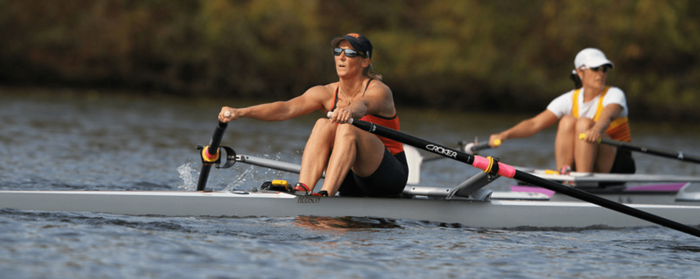 Planning your fall rowing season
