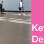 Kettlebell dead lifts for rowing, masters rowing, faster masters
