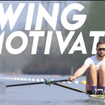 rowing motivation in winter