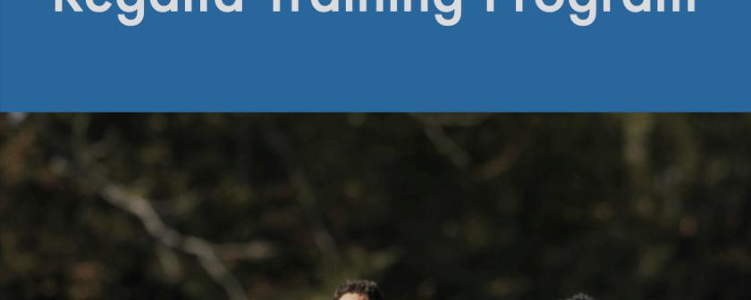 HOCR training program